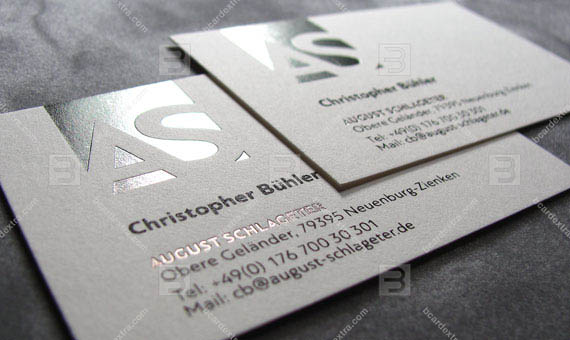 Business card for manager business card photo