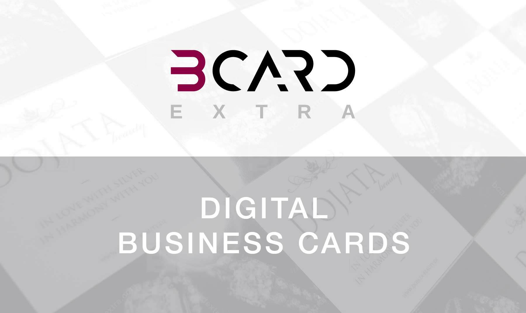 Premium Business Cards Printing Beautiful Business Cards